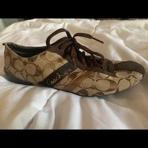 Coach Belina Sneakers